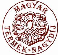 Magyar Termék Nagydij